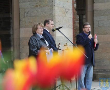 Święto Tulipanów 2017 niedziela (20)