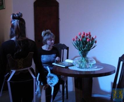 Święto Tulipanów 2017 niedziela (311)