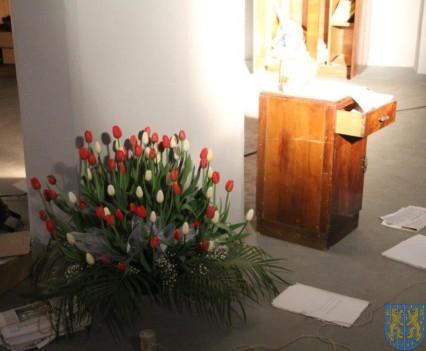 Święto Tulipanów 2017 niedziela (368)