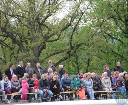 Święto Tulipanów 2017 niedziela (42)