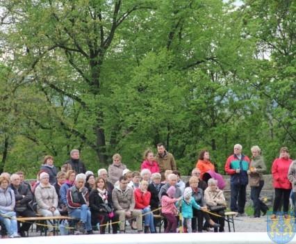 Święto Tulipanów 2017 niedziela (43)