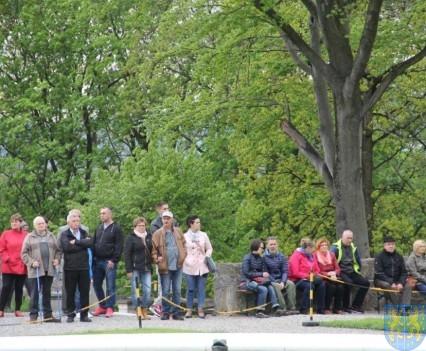 Święto Tulipanów 2017 niedziela (44)