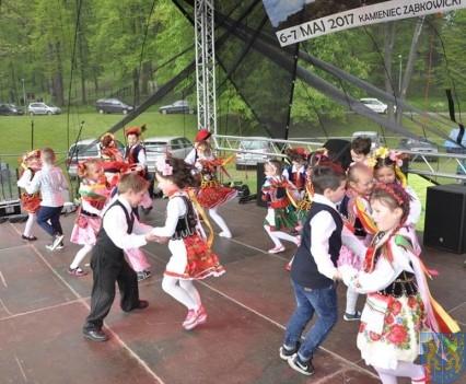 Święto Tulipanów 2017 niedziela (573)