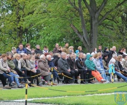 Święto Tulipanów 2017 niedziela (87)