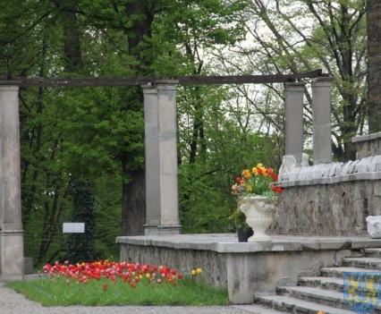 Święto Tulipanów 2017 niedziela (92)