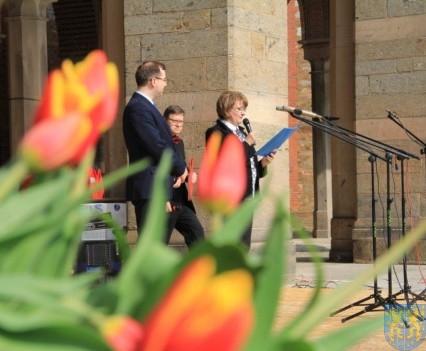 Święto Tulipanów 2017 sobota (114)