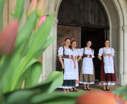 Święto Tulipanów 2017 sobota (123)