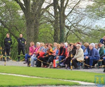 Święto Tulipanów 2017 sobota (152)