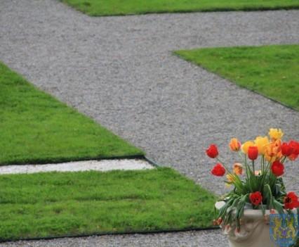 Święto Tulipanów 2017 sobota (166)