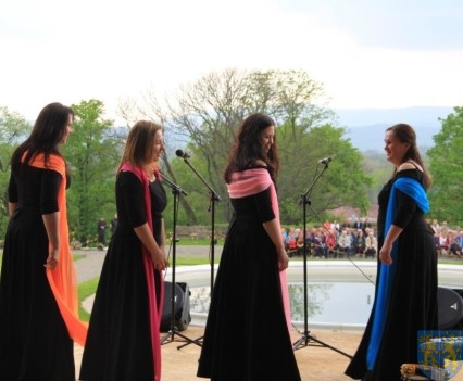 Święto Tulipanów 2017 sobota (179)