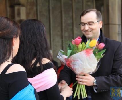 Święto Tulipanów 2017 sobota (189)