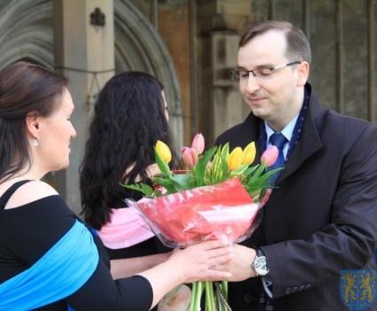 Święto Tulipanów 2017 sobota (191)
