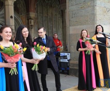 Święto Tulipanów 2017 sobota (192)