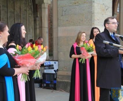 Święto Tulipanów 2017 sobota (193)