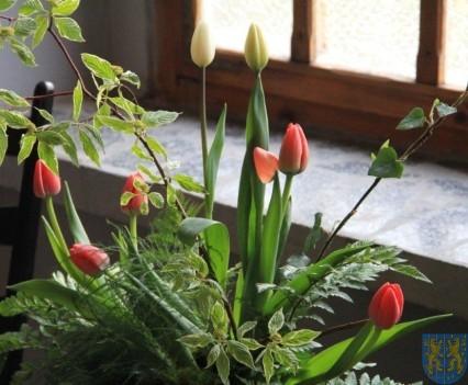 Święto Tulipanów 2017 sobota (63)