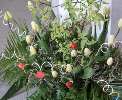 Święto Tulipanów 2017 sobota (75)