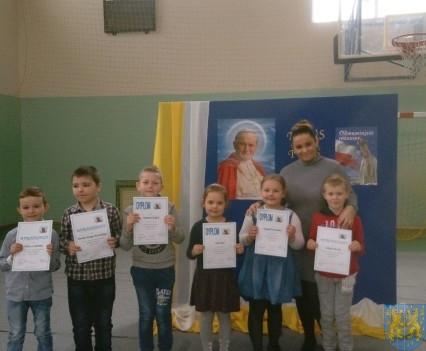 Dzieciństwo Jana Pawła II (12)