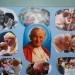 Dzieciństwo Jana Pawła II (14)