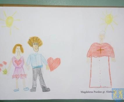 Dzieciństwo Jana Pawła II (15)
