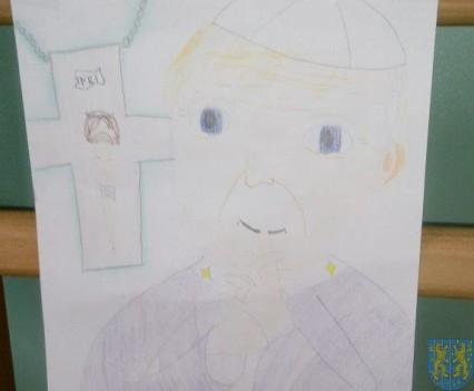 Dzieciństwo Jana Pawła II (17)