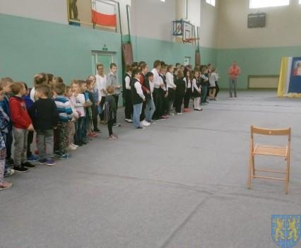 Dzieciństwo Jana Pawła II (5)