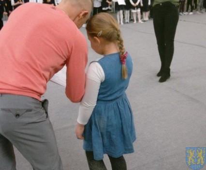 Dzieciństwo Jana Pawła II (7)