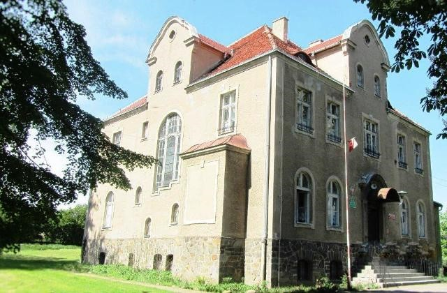 Postępowania dotyczące nieruchomości Gminy Kamieniec Ząbkowicki_2017_05_30