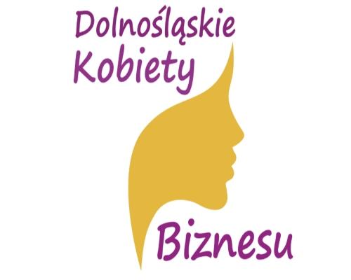Projekt DOLNOŚLĄSKIE KOBIETY BIZNESU_02