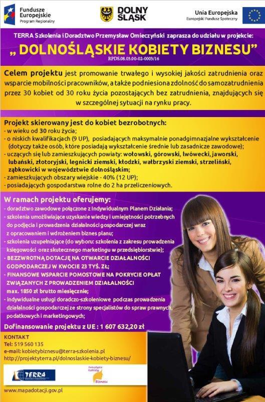 Projekt DOLNOŚLĄSKIE KOBIETY BIZNESU_03