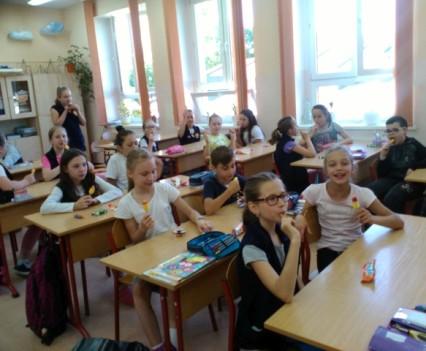 Dzień Dziecka 2017 u Czwartaków (11)
