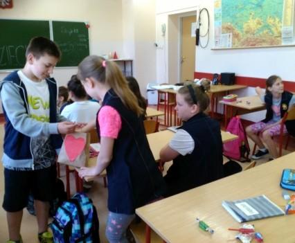 Dzień Dziecka 2017 u Czwartaków (14)