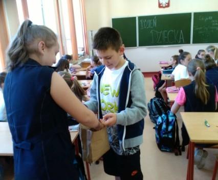 Dzień Dziecka 2017 u Czwartaków (16)