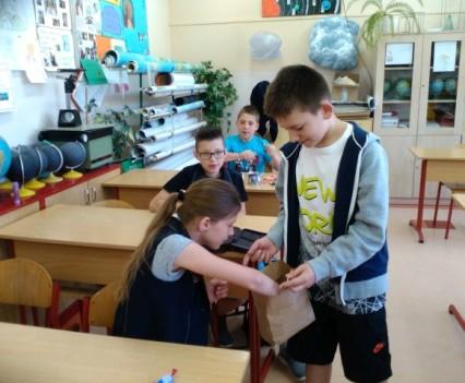 Dzień Dziecka 2017 u Czwartaków (17)