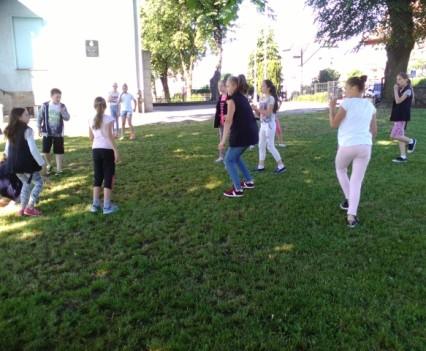 Dzień Dziecka 2017 u Czwartaków (24)