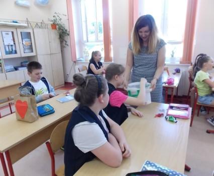 Dzień Dziecka 2017 u Czwartaków (4)
