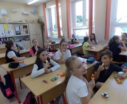 Dzień Dziecka 2017 u Czwartaków (6)