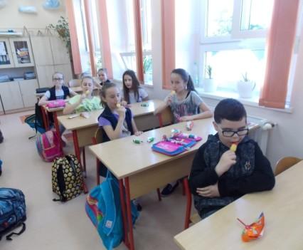 Dzień Dziecka 2017 u Czwartaków (7)