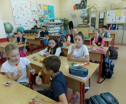 Dzień Dziecka 2017 u Czwartaków (8)