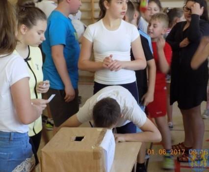 Dzień sportu i demokracji (14)