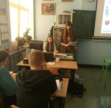 Lekcje o finansach (4)