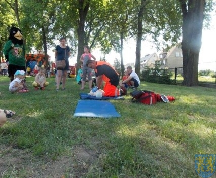 Rodzinne fiestowanie (55)