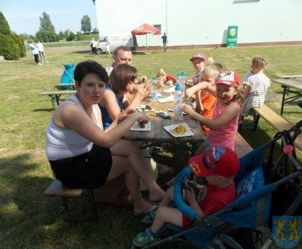Rodzinne fiestowanie (58)