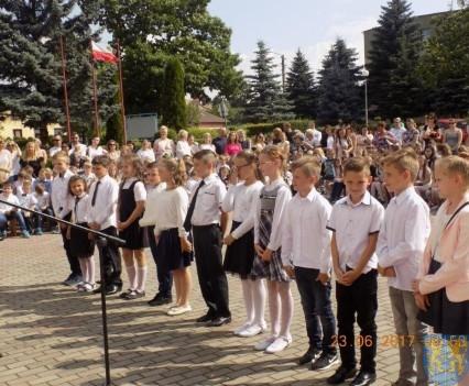 Rok szkolny 2016 2017 zakończony (12)