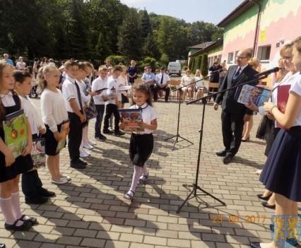 Rok szkolny 2016 2017 zakończony (14)
