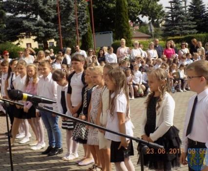 Rok szkolny 2016 2017 zakończony (16)