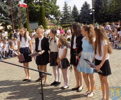 Rok szkolny 2016 2017 zakończony (20)