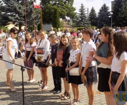Rok szkolny 2016 2017 zakończony (21)