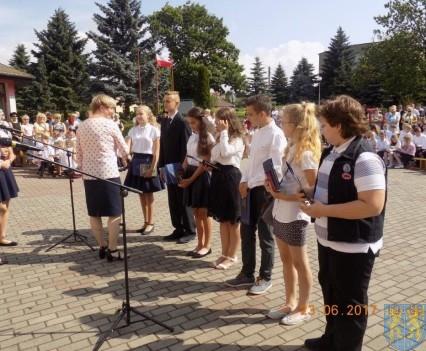 Rok szkolny 2016 2017 zakończony (23)