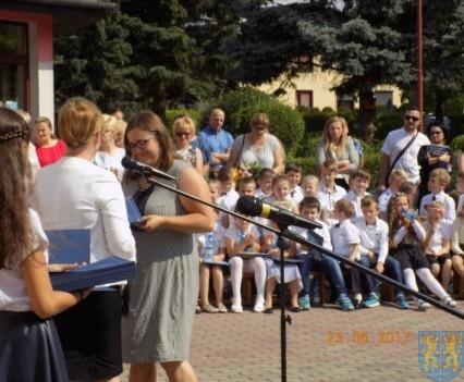 Rok szkolny 2016 2017 zakończony (24)