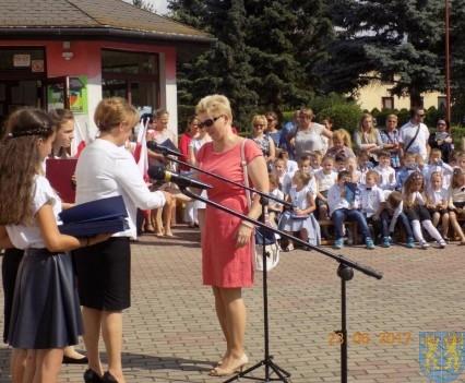 Rok szkolny 2016 2017 zakończony (26)